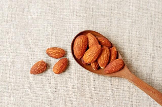 nuts6