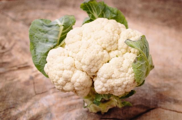cauliflower1